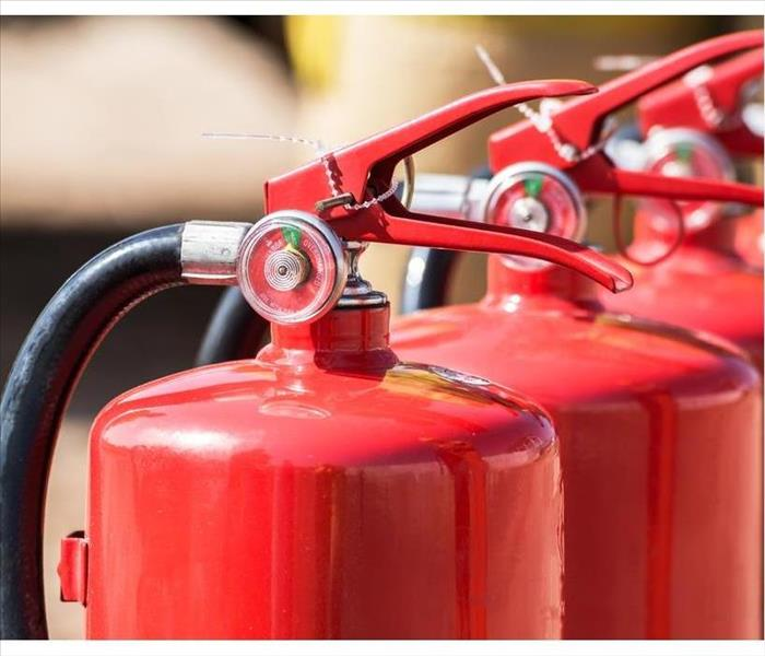 Fire prevention tips to take on keeping your business and employees safe